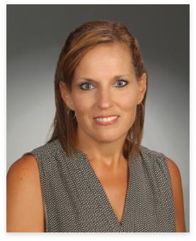 Megan Schreiber, PA-C