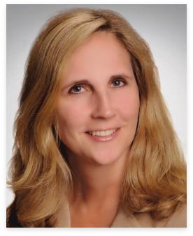 Christine Nagy, MD