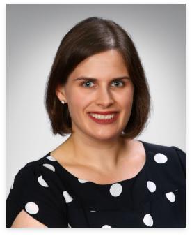 Catherine Beecher, MD