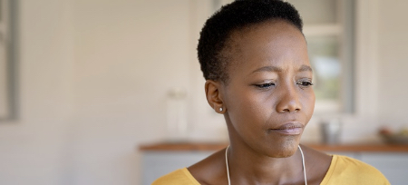 Breast Cancer in African-American Women: Disparities in Cancer