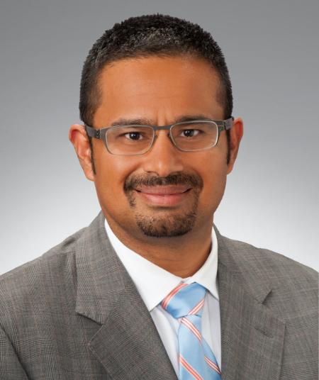 Hyagriv Simhan, MD, MSCR