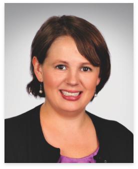 Elizabeth Wirth, MD