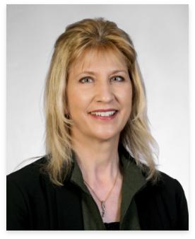 Cynthia Black, CRNP
