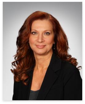 Julianne DeMartino, MD