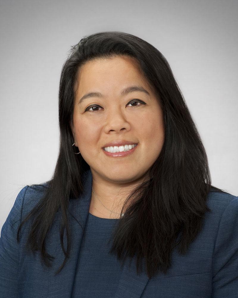 Kathleen Hwang, MD