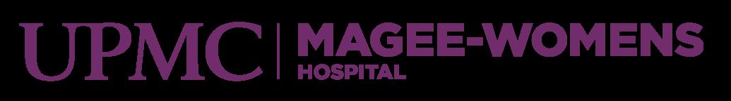 UPMC Magee Womens Hospital